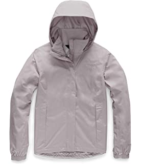 Amazon.com: The North Face Womens Venture 2 Jacket: Sports ...