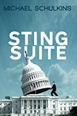 Sting Suite Kindle Edition
