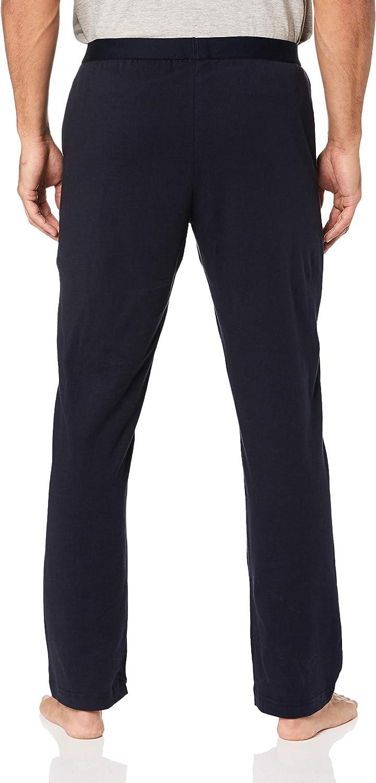 Tommy Hilfiger Jersey Pant Pantaloni Sportivi Uomo