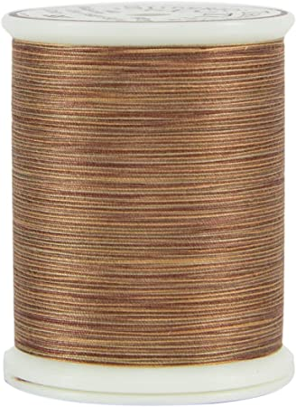920 Sands Of Time King Tut Superior Thread 500 yds