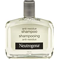 Neutrogena Anti-Residue Shampoo, 350ml