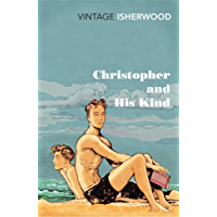 Christopher and His Kind (Vintage Classics)