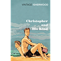 Christopher and His Kind (Vintage Classics) (English Edition)