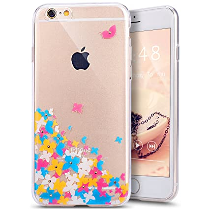 custodia iphone 6s ultra slim