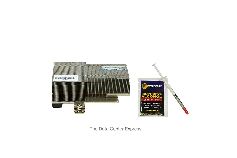 HP Heatsink for ProLiant BL460c G6