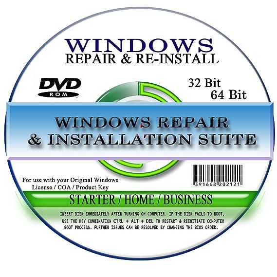 windows vista home basic 32 bit activation key