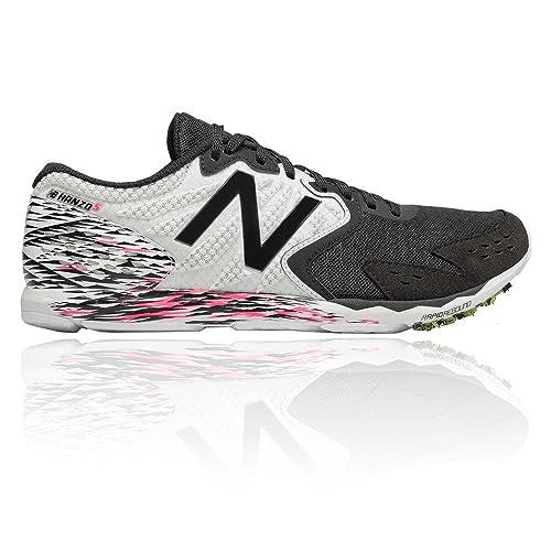 New Balance Hanzo S Womens Zapatillas para Correr - AW18-36.5: Amazon.es: Zapatos y complementos
