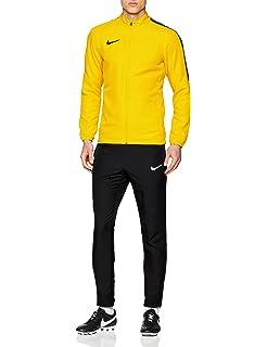 c848efc67bb870 Nike Herren Dry Academy 18 Football S Pants  Amazon.de  Sport   Freizeit