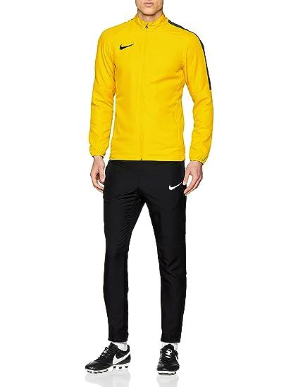 Nike Herren Dry Academy 18 Trainingsanzug