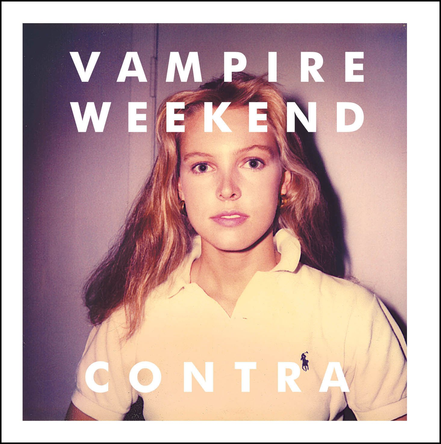 Image result for contra vampire weekend