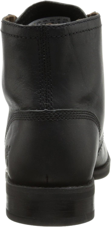 Timberland Savin Hill FTW, Boots Femme