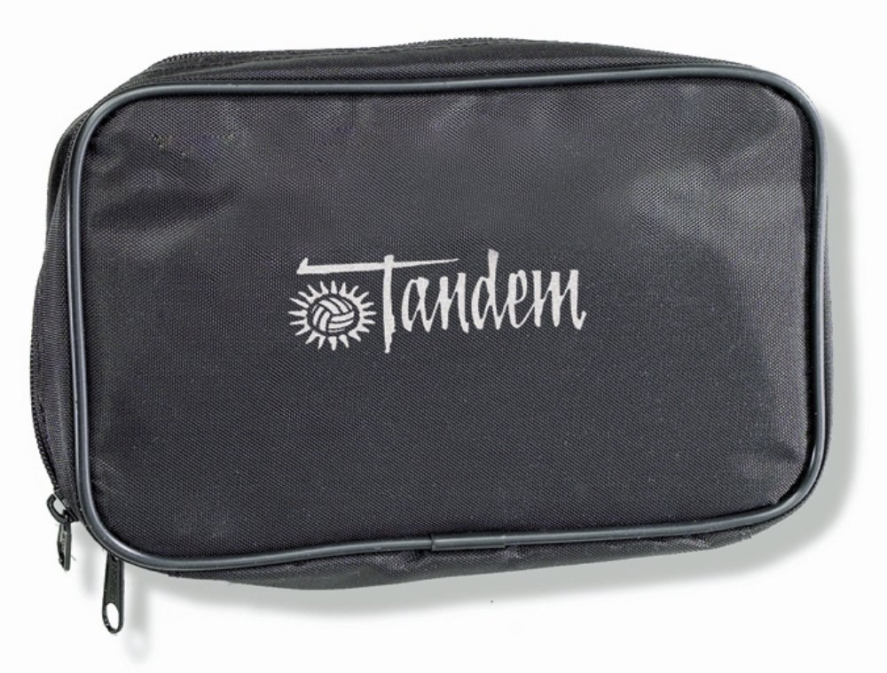 Tandem Sport Officials Amenity Kit