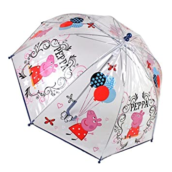 Paraguas infantil el corte ingles