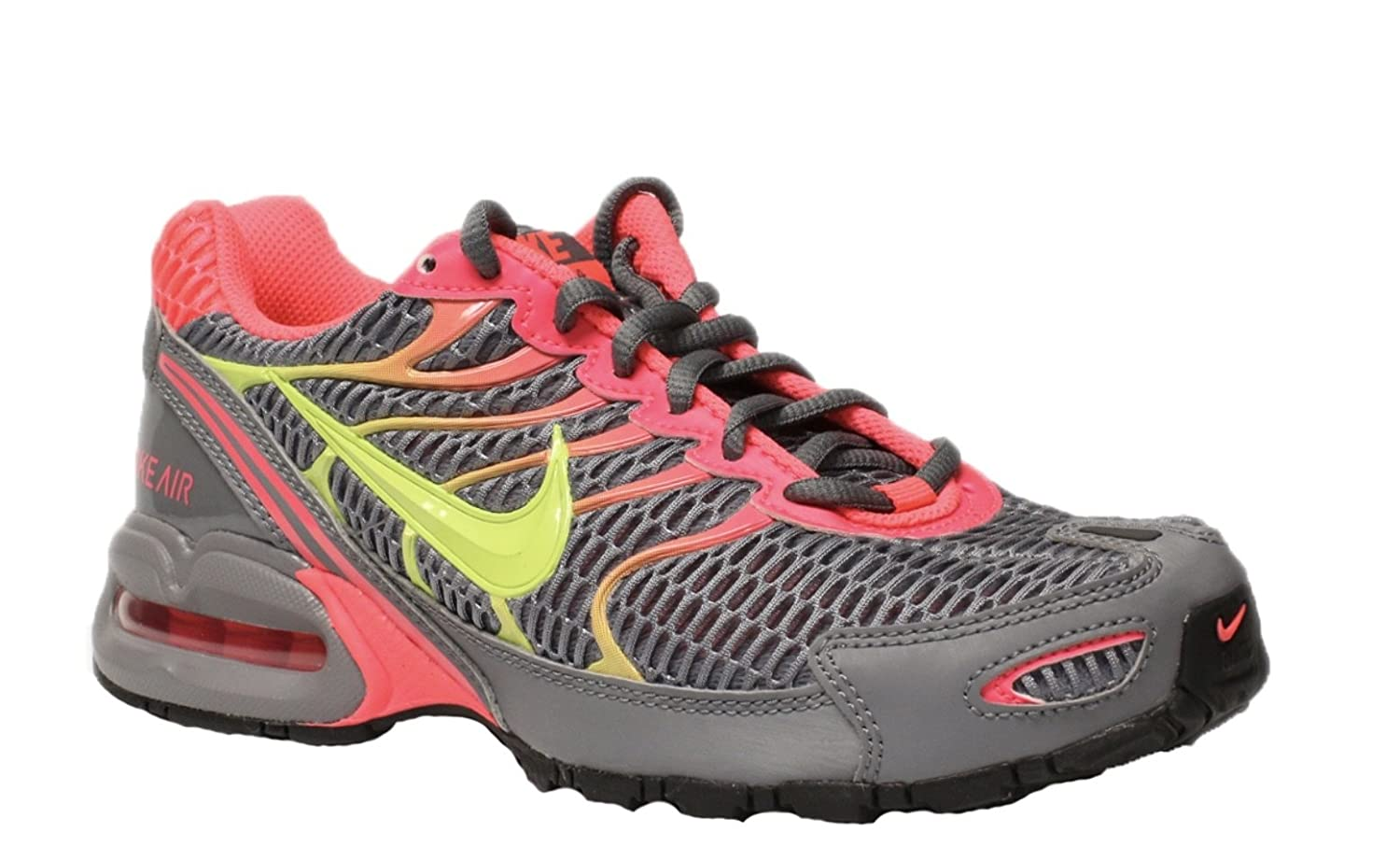 online store 09579 7d7a2 NIKE Women s Air Max Torch 4 Running Shoes