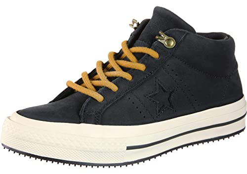 Converse Men Sneakers One Star Counter Climate  Amazon.co.uk  Shoes ... 5e12f72c2
