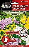 Fertilizzanti Orchidee Semi Batlle 710590BOLS a 1L