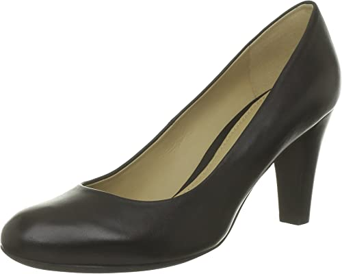 Geox D MARIELE HIGH Damen Pumps