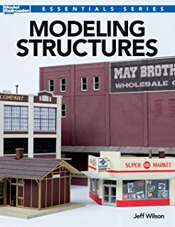 How to Kitbash Structures (Modeling & Painting): Tony Koester