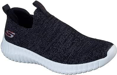 Skechers Boys Elite Flex - Aelway Sneaker