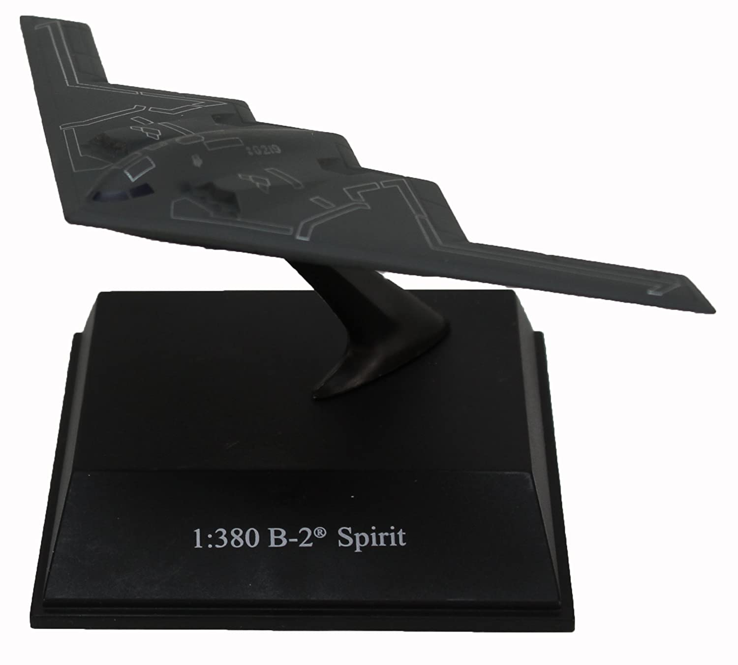 Die-Cast Miniature B-2 Spirit Fighter Jet NewRay