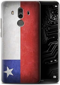 Stuff4®® - Funda para móvil, diseño de Bandera de Reino Unido ...