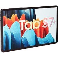 SAMSUNG Galaxy Tab S7+ Black