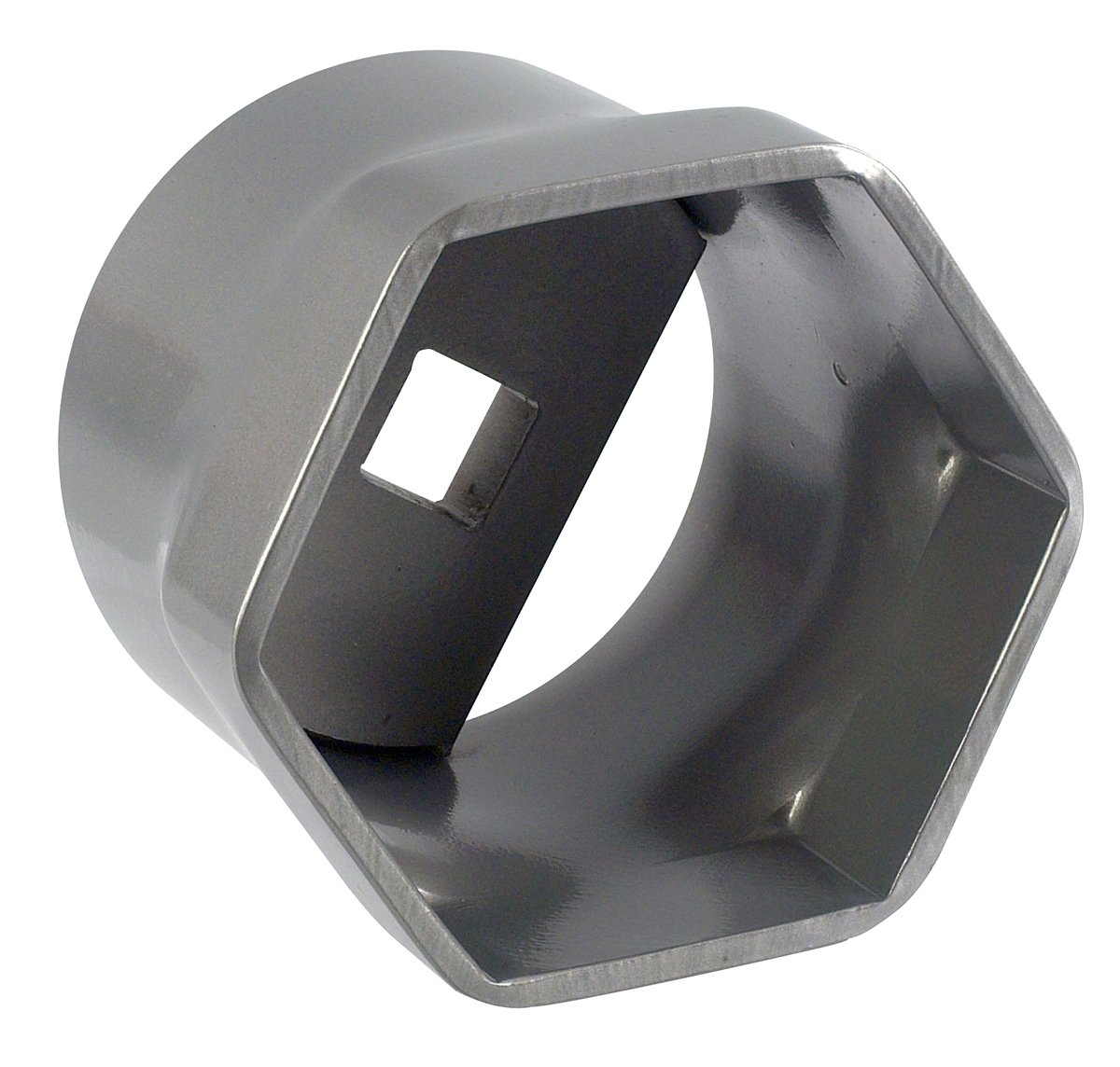 OTC 1926 3-3/4'' 6-point Wheel Bearing Locknut Socket