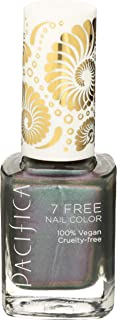 product image for Pacifica Abalone 7 Free Nail Polish
