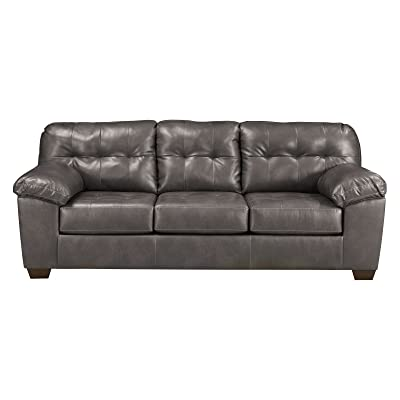 Charmant Sofa, Contemporary Design, Durable And Sturdy Frame Construction, Hardwood  Back Spring Rails U0026