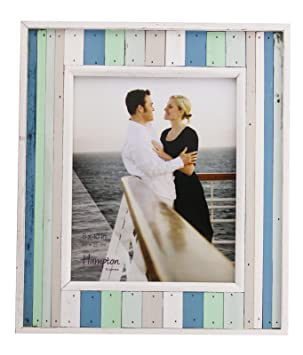 Shabby Chic, madera), diseño de caseta de playa fotos con efecto – blanco
