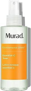 product image for Murad Environmental Shield Essential-C Toner - Hydrating Toner Replenishes Moisture - Refreshing Facial Toner Mist, 6 Fl Oz