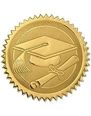 Awards & Certificates | Amazon.com | Office & School