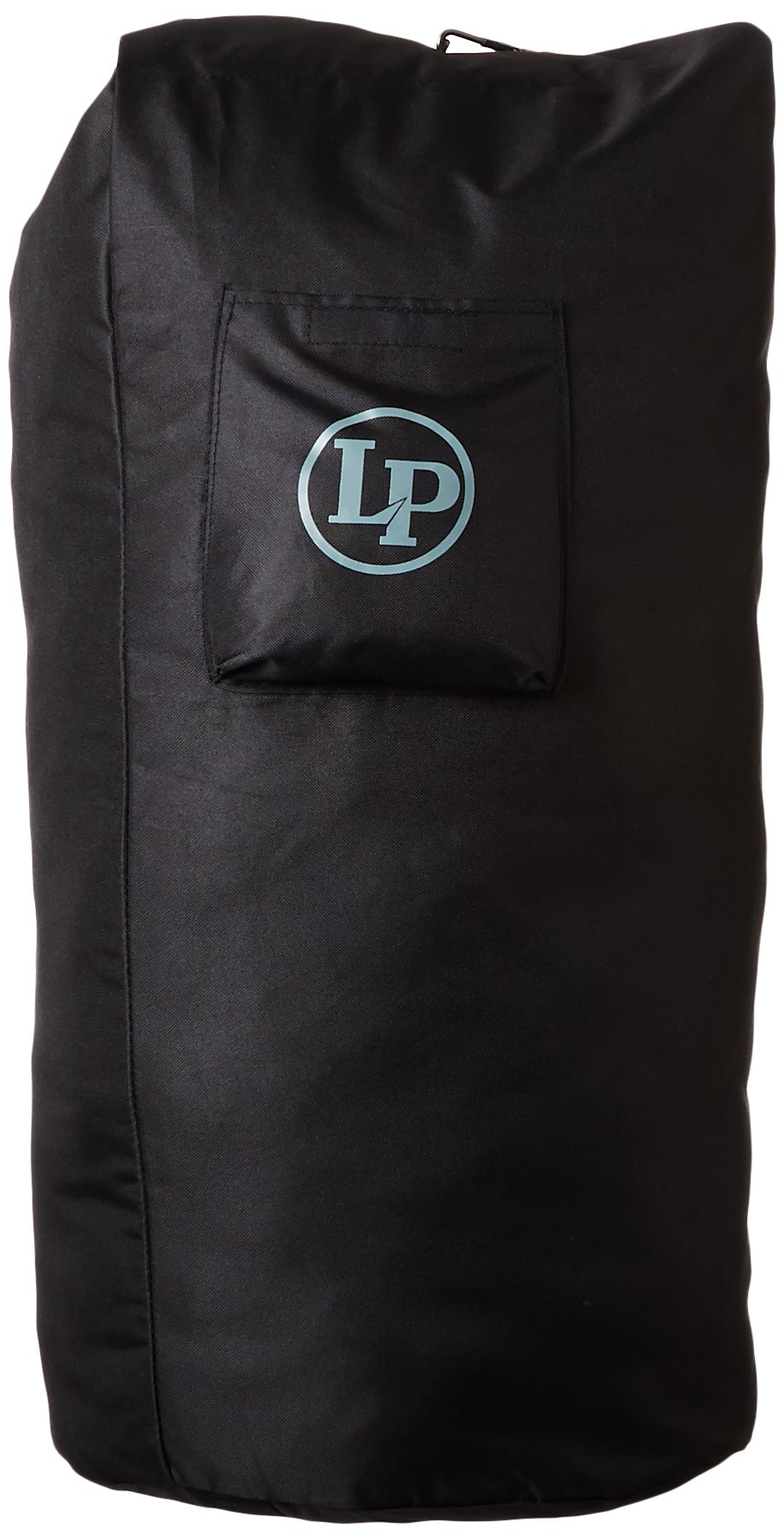 Latin Percussion LP542-BK LP Fits-All Conga Bag by Latin Percussion