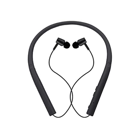 Amazon.com: Fisher Curver - Auriculares inalámbricos con ...