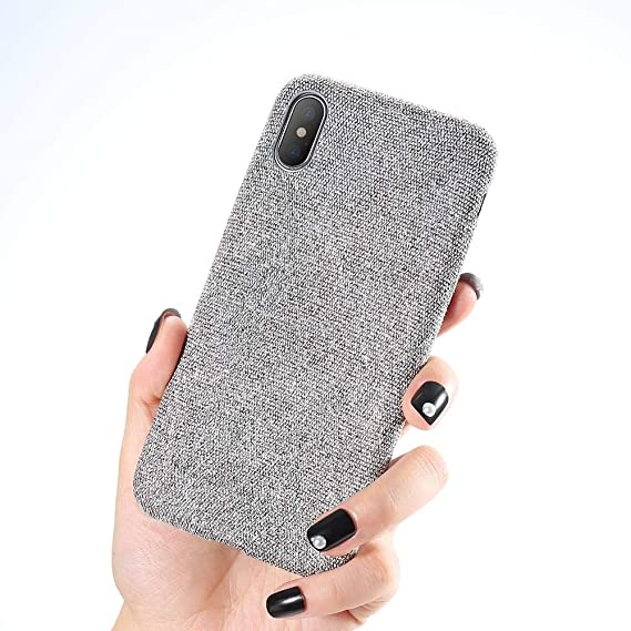coque light iphone xs