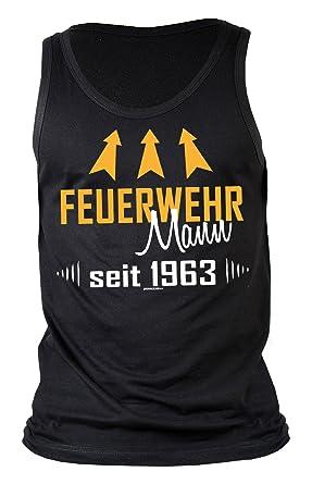 Mega Shirt Witziges Geburtstagsgeschenk Fur Manner Zum 56