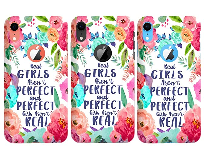 www perfect girls mobile com