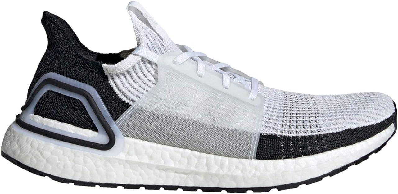 Adidas Ultra Boost, Zapatillas de Running por Hombre: Amazon.es ...
