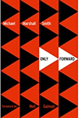 Only Forward (Voyager Classics) Kindle Edition