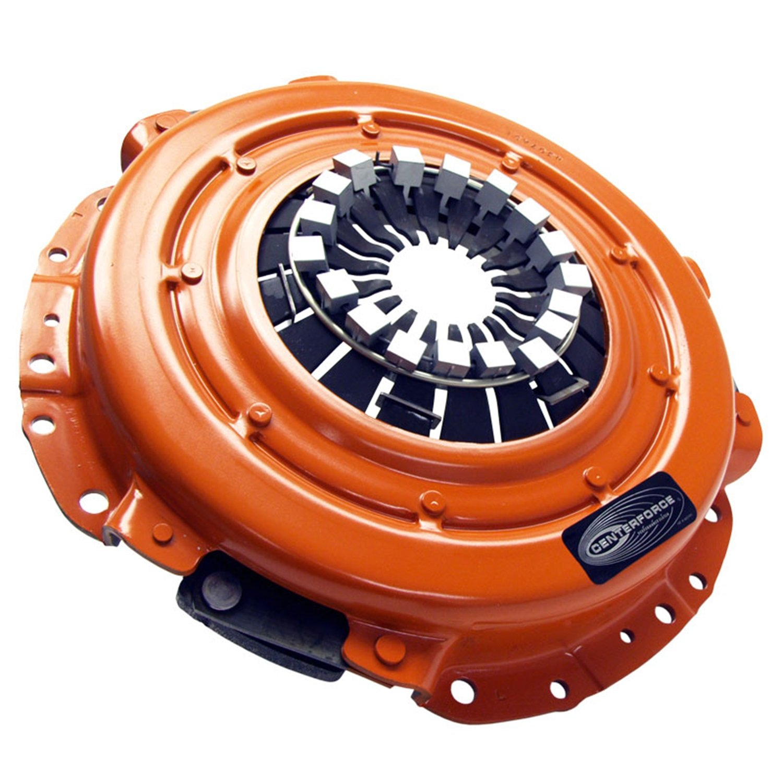 Centerforce CFT360075 Centerforce II Clutch Pressure Plate