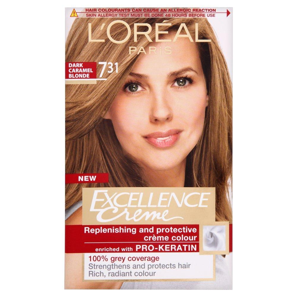 Dark Caramel Brown Hair Dye Www Pixshark Com Images