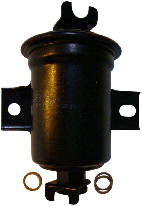 Bosch 77065WS Workshop Fuel Filter