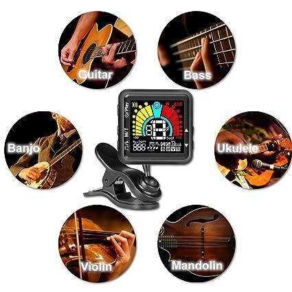 Juliet Music JT-3 product image 4