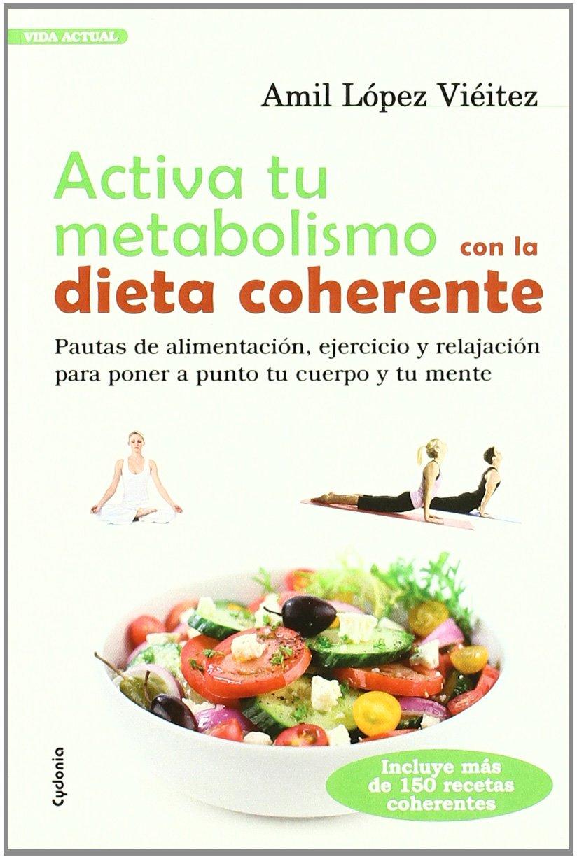 dieta a base di activia