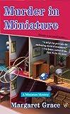 Murder in Miniature (A Miniature Mystery)
