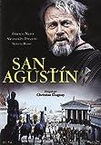 San Agustín [DVD]