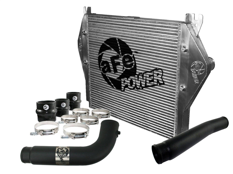 aFe 46-20032 Bladerunner Intercooler by aFe Power (Image #1)