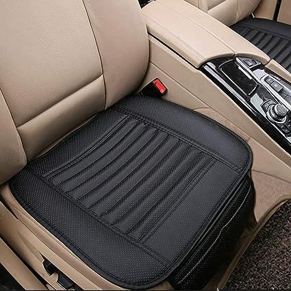 BIG Ant Asiento Auto asiento cojín asiento Protección para ...