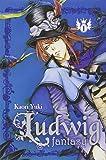 Ludwig Fantasy Vol.1