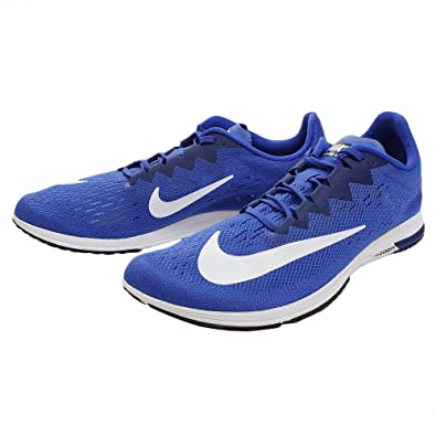 RCW4ZL99 Women Zoom Streak LT 3 Mens Running Shoes Blue High Quality Materials